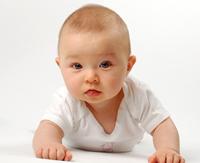 1~2岁宝宝的心理特点