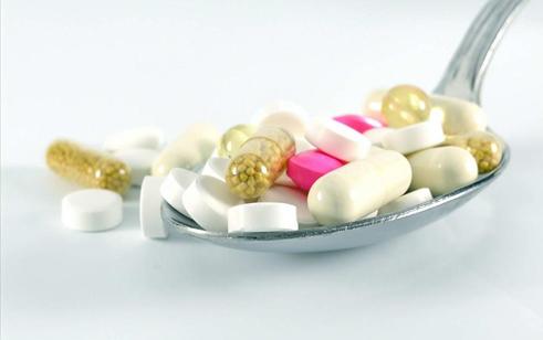 小长假带娃出游 必须准备的9种必备药品