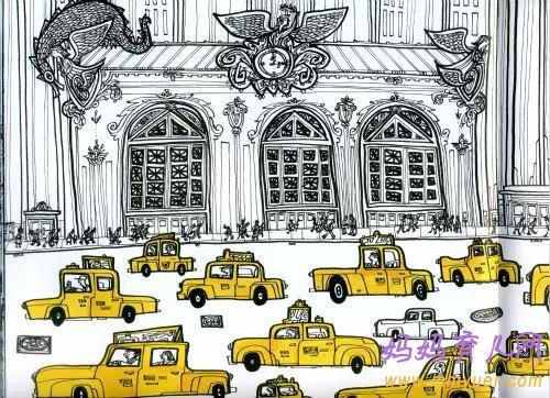 幼儿园小班科学活动《汽车大探秘》教案及反思