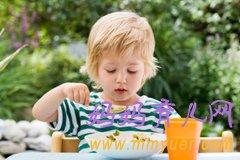 春季营养增高食谱  孩子长高不是梦