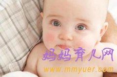 新生儿呕吐的病因以及治疗