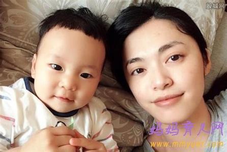 姚晨自曝怀上二胎 承认11月份小土豆有新玩伴了