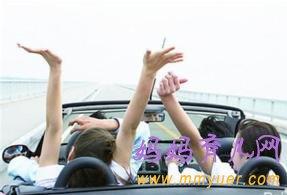 北京五一带孩子去哪玩比较好 最有意义的几个地方推荐