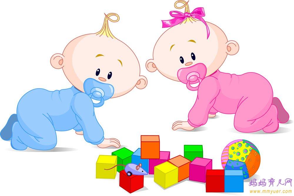 """随着生活水平的提高,人们对于优生优育这个问题是越来越重视。宝宝出生之后的细心照料这就不用多说,那是必须的。 从计划怀孕之前开始,咱们的准爸准妈就开始做""""功课""""了。除了坚持锻炼身、改掉养成已久的不良的生活习惯之外,就连日常饮食也都格外当心了。 凡是听说对备孕有利的食物,那几乎是来者不拒。但那些具有杀精功能或有可能影响备孕的食物,统统是""""拒之门外""""。  健康备孕,究竟哪些食物不能吃呢?备孕期间不能吃的东西多得去了,孕育优质宝宝,以下这些不太健康的食物,最好还是不"""