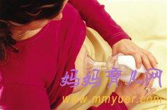 挤奶器的选择使用及注意事项
