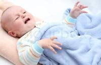 """宝宝哭泣是一种语言 这些""""信号""""你读懂了吗?"""