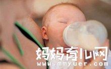 宝宝吃夜奶危害大!5个方法教你戒掉孩子吃夜奶习惯