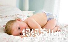空调病高发季 谨记宝宝吹空调注意事项 安然度夏