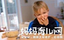 宝宝不爱吃饭怎么办 做到两点让孩子爱上吃饭