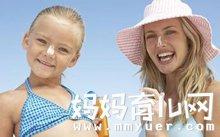 儿童防晒霜哪个牌子好 最热门的宝宝防晒产品横向评测
