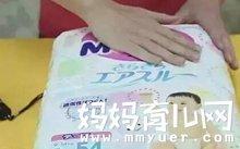 花王纸尿裤如何辨别真假?1分钟辨别真假的方法大揭秘