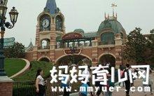 上海迪士尼旅游攻略 从入园准备到应急小贴士(超全版)