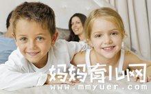 小孩咳嗽吃什么好的快?100%管用的民间偏方 值得收藏 !