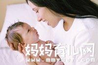 宝宝湿疹反反复复很闹心 这些方法帮到你!
