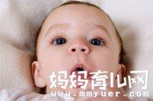 宝宝一咳嗽不要马上用止咳药水 治疗不要走入两个误区