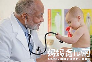 分不清小儿肺炎与感冒的区别?这些方法学起来