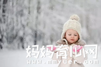 宝宝秋冬饮食、穿衣、护肤、防疾病知识大汇总