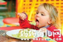 该给1-2岁的宝宝如何添加辅食 1-2岁幼儿健康食谱及做法
