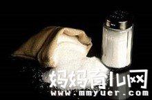 妈妈坐月子不能吃盐吗 产妇冬季坐月子这些一定要注意