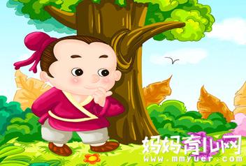 经典故事大集合:孩子最爱听的睡前小故事锦集