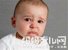 宝宝咳嗽的那些事 盘点超级实用的孩子咳嗽化痰攻略