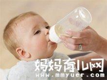 宝宝不吃奶粉怎么办 盘点解决宝宝不吃奶粉的方法