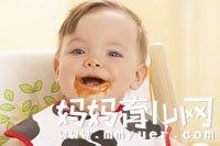 宝宝辅食添加全攻略 什么能吃、哪些不能吃的全都有