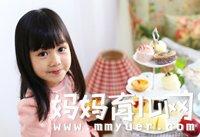 宝宝最爱的儿童下午茶点心做法 不收藏真的可惜了!