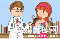 h7n9疫情来势汹汹 关于h7n9禽流感的防控知识get起来!