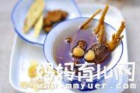 老中医揭秘生化汤的功效与作用 教你产后如何喝生化汤