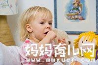 宝宝咳嗽有痰吃什么好的快 无数妈妈试验有效偏方请收好