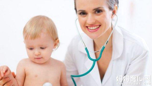 感冒VS支气管炎的区别 一分钟教你读懂它