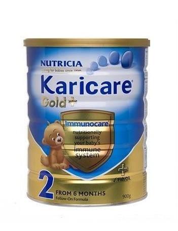 可瑞康奶粉怎么样 新西兰可瑞康奶粉好不好?