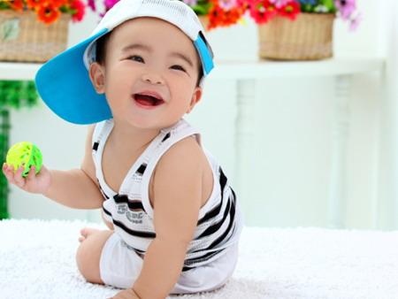 七个月的宝宝能吃什么辅食