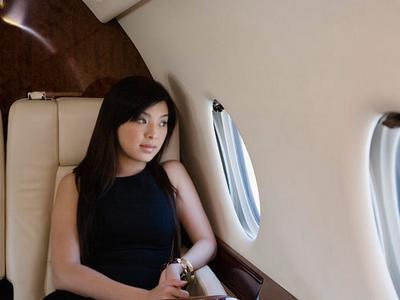 乘坐飞机的注意事项大全