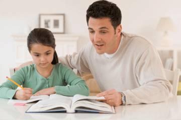 如何处理孩子的英语厌学情绪?