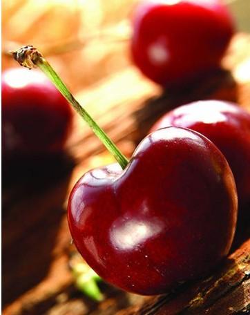幼儿英语水果名称 水果英语单词大集合