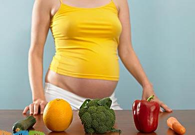 孕妇补充维生素吃什么食物最好?