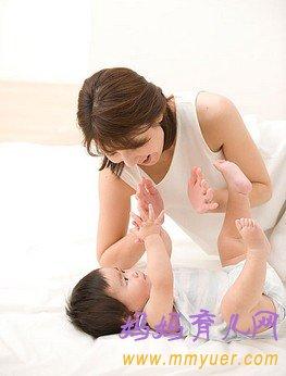 13个月宝宝生长发育指标标准(男女宝宝)