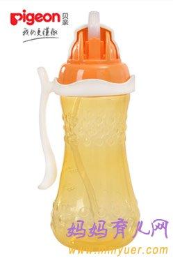 宝宝学饮杯哪个牌子的好?4款最畅销的宝宝学饮杯评测
