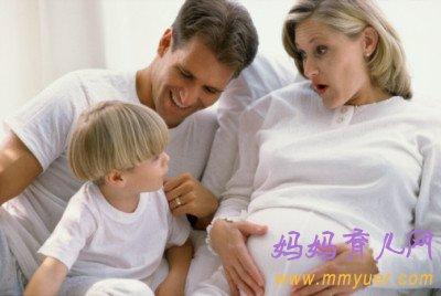 剖腹产后生二胎 子宫破裂母婴死亡