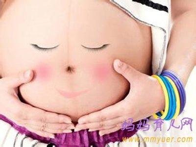孕妇肚子 男孩女孩_怀男孩和女孩的6大区别 - 妈妈育儿网
