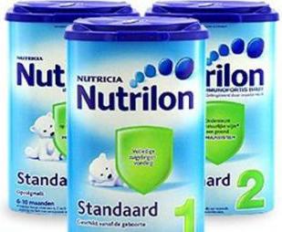牛栏奶粉事件_荷兰牛栏奶粉怎么样