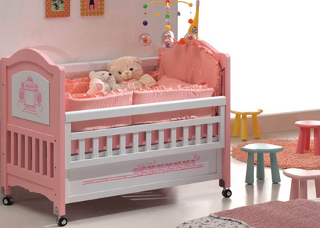 婴儿床垫品牌排行榜 热销品牌任你选