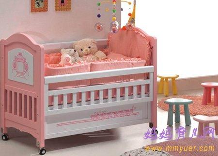 棕床垫品牌排行榜_婴儿床垫品牌排行榜 热销品牌任你选 - 妈妈育儿网