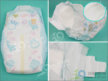 嬰兒紙尿褲哪個牌子好 13款嬰兒紙尿褲評測