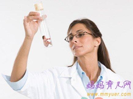 做试管婴儿的具体流程(2)