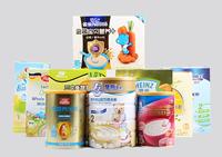 10款最热销的婴儿米营养米粉横向评测