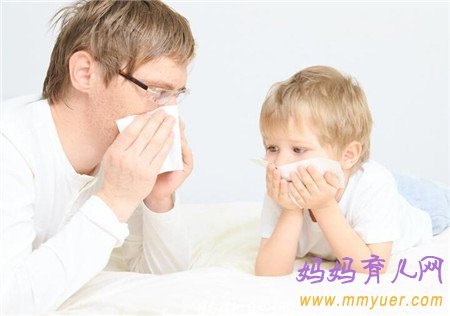咳嗽老不好是怎么回事 8大原因告诉咳嗽不好怎么办