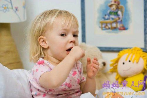 宝宝有痰咳不出来的紧急应对方法
